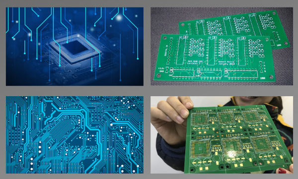 Printed circuit boards in bangalore